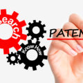 Intellectual Property and Patenting - University of Salerno